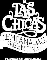 Las Chicas-